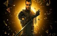 Текстовый обзор Deus Ex — Human Revolution от Zakh008 и СO