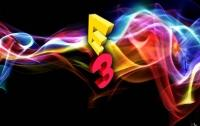 Опубликован подробный список подтвержденных игр на выставке E3 2015