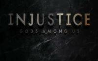 Впечатления от Injustice: Gods among Us [iOS]