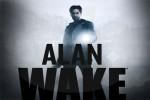 «Ночь Алана Вейка» | СТРИМ | Часть 3 | (ЗАКОНЧИЛИ, ЗАПИСЬ ВМЕСТО ПЛЕЕРА!)