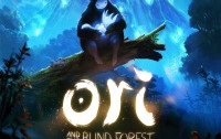 Видео обзор Ori and the Blind Forest