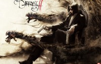 Моя любительская рецензия The Darkness II