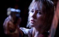 Тихий Ужос 2: Откровения сумасшедшего режиссёра