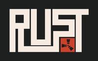 Раздел RUST + сервер на StopGame.ru!