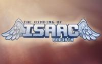(запись) The Binding of Isaac: Rebirth — Возможно, будет больно