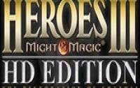 Heroes of Might & Magic III HD Edition: Системные требования, предзаказ, некоторые подробности и стоимость.