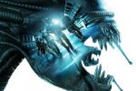 Розыгрыш Aliens: Colonial Marines