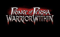 [ЗАПИСЬ]Стрим по Prince of Persia: Warrior Within