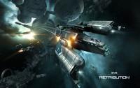 [Стрим] EVE Online: Odyssey [09.06.2013/17.00-21.00]Запись.