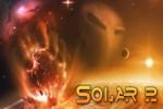 [Недообзор] Solar 2!