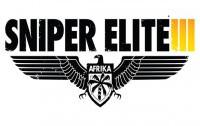 Sniper Elite 3 (Рецензия)