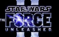 [OFFLINE]Ночной Стрим по Star Wars: The Force Unleashed 2