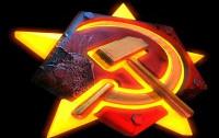 Замес в Red Alert 2 — 09.05.2013/19:00 МСК [запись]
