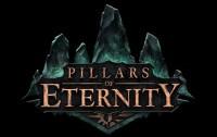 [Стримъ] СУПЕРНОВИНКА Pillars of Ethernity [08.04.15/14.00-xx.xx]