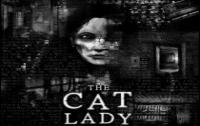 The Cat Lady — удивительное и необычное двухмерное интерактивное кино