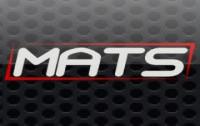 (Оттрещали) [M.A.T.S.] Стрим по всякому новогоднему (30.12.13)