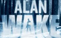 [ЗАПИСЬ] Alan Wake — Океан Ахлуофобии