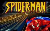 Spider-Man 1, 2 Enter Electro — Сюжетные видео (Sub-RUS)