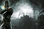 Видеорецензия игры Dishonored