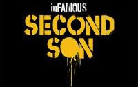(Запись) Ночной марафон по Infamous: Second Son в 21:00 (21.02.14) [Закончили]