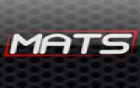 [M.A.T.S.] DayZ: Гамма и яркость (День 2)