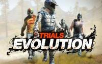 [ЗАПИСЬ] *OFFLINE*Стрим по Trials Evolution Gold Edition (09.03.13) 20:00 МСК