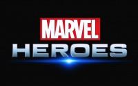 Лучшие герои Marvel в играх(Удачи и не очень)