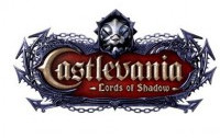 Cтрим по Castlevania: Lords of Shadow 2 DEMO и Castlevania:LoS MoF HD в 21:00 (28.10.13) [Закончили]
