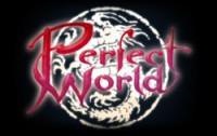[Стрим] Weekend имени Z-дротства. Perfect World. [13.10.2013/13.00-до упору]