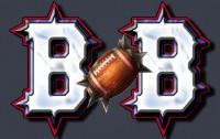 Blood Bowl — спорт с кастетами и шипами [Известные Неизвестные Игры]