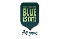 [RE_View] Blue Estate: The Game