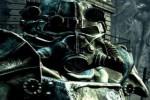 Fallout 3: Мы ищем Пушки! #2