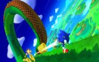 Sonic Lost World [28.10.2013 — 19:00 ПО МОСКВЕ]