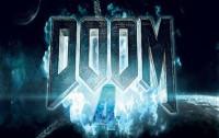 Doom 4 — Ужас Джона Кармака