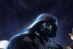 Cтрим по Star Wars: The Force Unleashed в 19:00 (15.02.13)[Закончили]