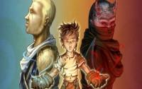 О персонализации в играх и игровой индустрии