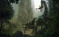 [Закончили] Wasteland 2. Идеальная команда. [04.10.14/08.00-хх.хх]
