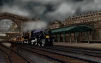 The Last Express — живой квест [Известные Неизвестные Игры]