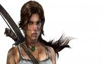 «Бедная» Лара или Реализм Tomb Raider (2013)
