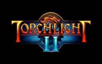 Torchlight 2. Стрим. [21.05.2013/19.00-21.00]Запись.