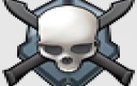 Немного о Halo: Reach (Sorcastic Blog)