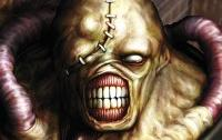 {Retro-Stream}Resident Evil 3 Nemesis Ждите Часть II