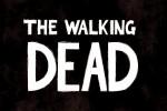 Пост обсуждения The Walking Dead [СПОЙЛЕРЫ]