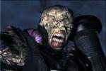 Лирическая поэма, она же стишок, посвященная серии игр Resident evil