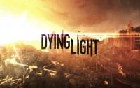 Видеообзор Dying Light