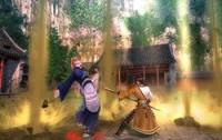 Легенды Кунг Фу: анонс нового дополнения «Легендарный Свиток»
