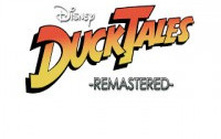 [the Gamer's Bay] Duck Tales Remastered. Видеообзор.