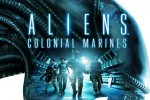 [M.A.T.S.] Aliens- Colonial Marines — Kick Ass Trailer [RUS DUB]