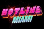 [Обзор] Hotline Miami: #ненависть #насилие #жестокость #сова