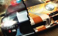 А каким будет ВАШ Need For Speed?